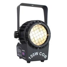 150W LED COB Spotlight