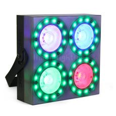 Pocket LED Blinder