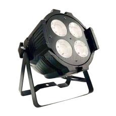 4 Eyes LED COB Par