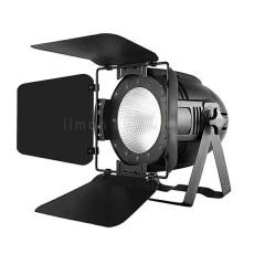 高性价比200W  LED COB 面光灯