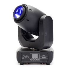 150W LED Beam Moving Head Spot