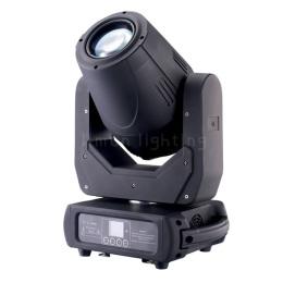 150w Led Zoom Moving Head Unique Design