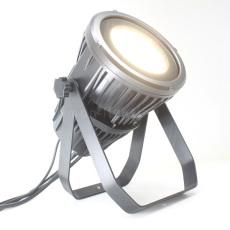 200W Waterproof LED COB Par Light