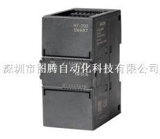 匯辰PLC200 Smart DIDO數字量輸入/輸出-EM DT32 晶體管H7 288-2DT32-0AA0