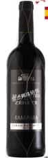 賽尼特侯爵特級珍藏紅葡萄酒