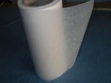 供应迎新牌本白食品级40克腊光纸厂家