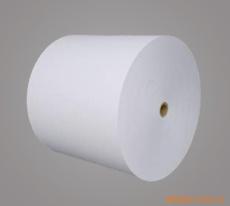 無硫紙廠家  無硫紙批發  無硫紙價格