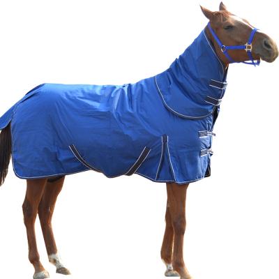 HORSE302 horse rug