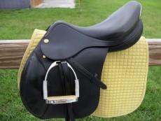 HORSE L503 hore saddle