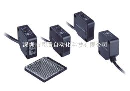 G-TEK杰泰克傳感器PMF55TF-40MRF價格