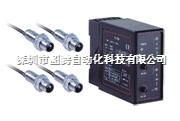 G-TEK杰泰克PE12DF節能扶梯用光電傳感器