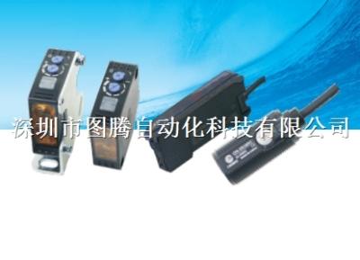 CHaNKO長江光電傳感器CPK-DR300R3廠家