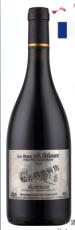戴利諾紅葡萄酒