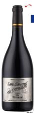 盧索雷紅葡萄酒