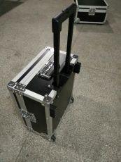 江西铝合金手提工具箱