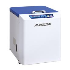 Mazerustar KK-250S 行星式搅拌脱泡机