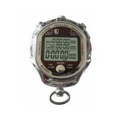 防爆计时器SC100EX秒表