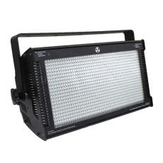 SMD 1000W Atomic LED Strobe Light