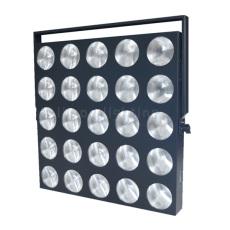 5x5 LED Matrix RGBW