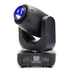 150W LED Spot Moving Head