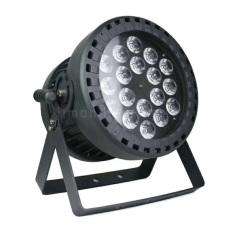 18x10w Outdoor LED Par