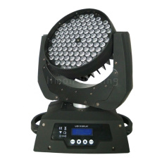 108*3W LED Moving Wash