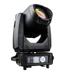200W CMY LED Wash Zoom