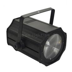 120W COB LED Par Zoom