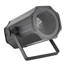 200W LED COB Par Zoom