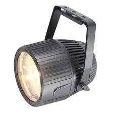 200W Waterproof LED COB Par Zoom
