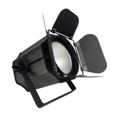200W Indoor COB Par Light(beam angle 60°)