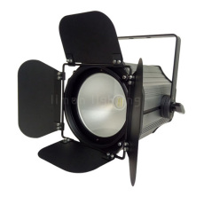 200W RGBW 4-in-1 LED COB Par
