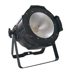 100w UV COB LED Par Light