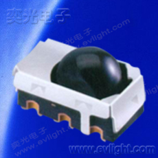 IRM-H5XXT,Infrared Remote Control Receiver Module