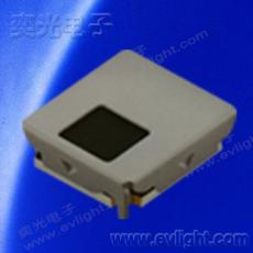 IRM-H2XX,Infrared Remote Control receiver Module