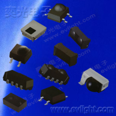 IRM-V0XX,Infrared Remote Control Recevier Module