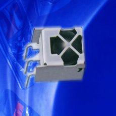 IRM-8752,Infrared Remote-control Receiver Module