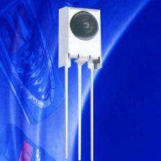 IRM-8608S,Infrared Remote Contrl Receiver Module