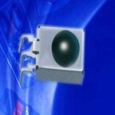 IRM-8602S,Infrared Remote Control Receiver Module