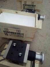 2019熔體泵產品 廠家直銷