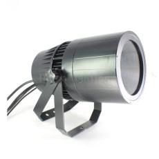 200W Outdoor LED COB Par Zoom