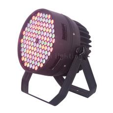 108x3W High Power LED Par Can