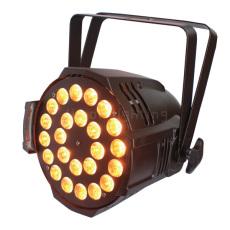24x10W Indoor LED Par Light