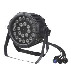 24x10w Outdoor LED Par Stage Lights