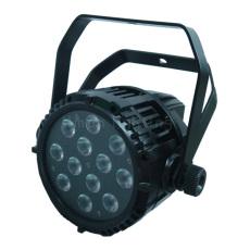 12x10w IP65 LED Par Light RGBW