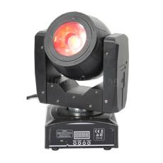 60w RGBW LED Beam Moving Head