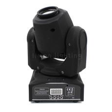 10W/30W/60W LED Moving Head Mini Spot