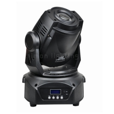 90w LED Moving Head Spot Light