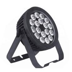 18x10w Outdoor LED Par 64