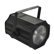 120W COB LED Par Zoom